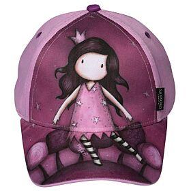 Santoro Gorjuss Dreaming Καπέλο SA01013