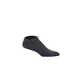 Douros Αντρική Κάλτσα Σοσόνι 19 Ανθράκι