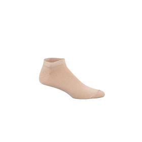 Douros Αντρική Κάλτσα Σοσόνι 19 Μπεζ