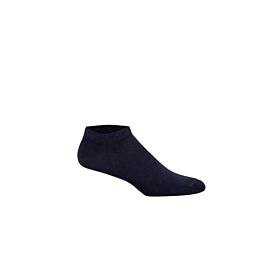 Douros Αντρική Κάλτσα Σοσόνι 19 Μπλε
