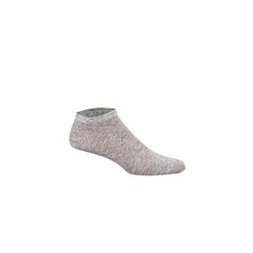 Douros Αντρική Κάλτσα Σοσόνι 19 Γκρι