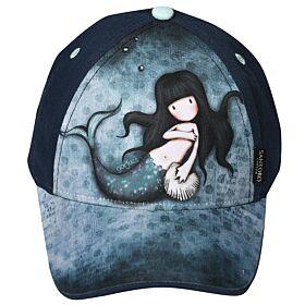 Santoro Gorjuss Awashed Καπέλο SA01003